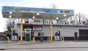 Midway Goes Independent: 2004-Present